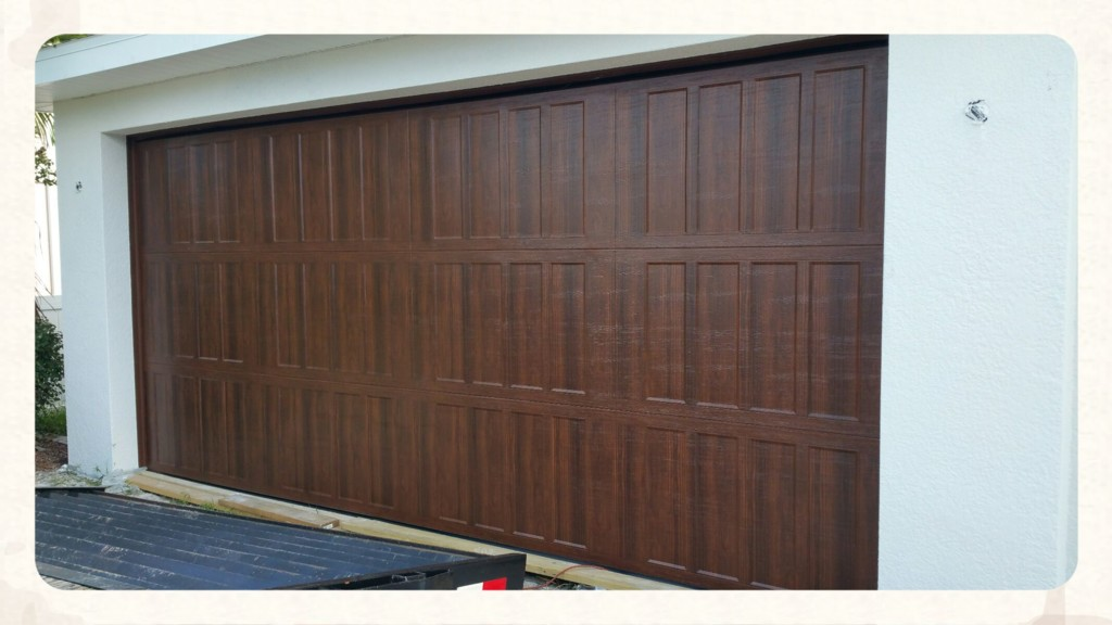 garage door repair bradenton fl garage door repair