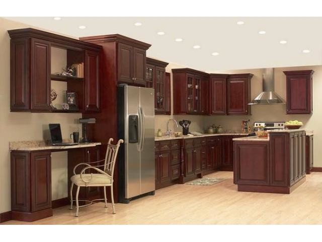 cabinet plans kitchen cabinets installed for 1999 847 873 5914 13000