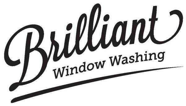 Brilliant window washing window cleaning pressure for Window washing austin