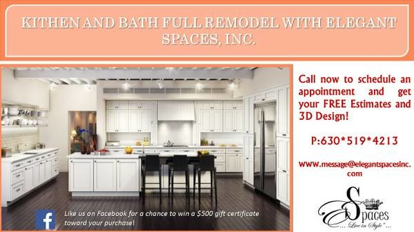 quality kitchen cabinets for less high quality kitchen cabinets and more get the best for 7615
