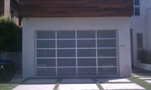 Garage door gate services 818 517 4353 los angeles for 10 x 7 garage door canada