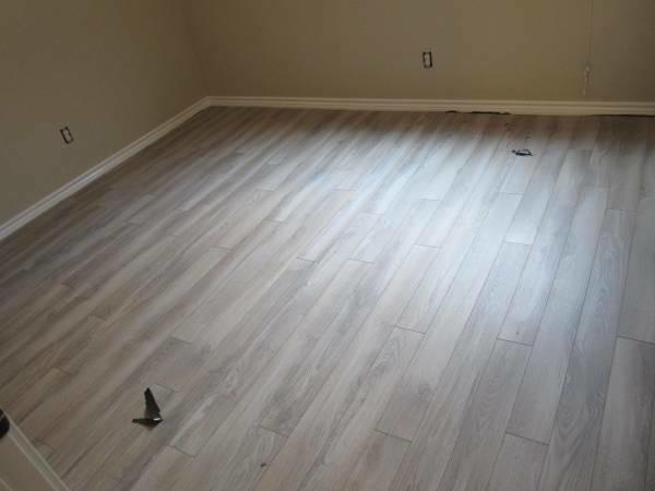 Expert Hardwood Flooring photo of expert hardwood floors tacoma wa united states before Expert Hardwood Flooring Installers