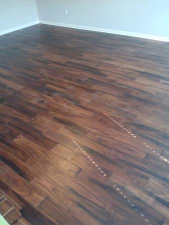 Expert Hardwood Flooring estimate flooring installation Expert Hardwood Flooring Installers