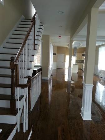 Expert Hardwood Flooring logo Asb Flooring Inc Expert Hardwood Flooring Call Today