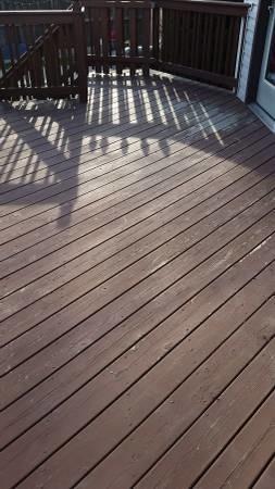 Expert Hardwood Flooring photo of expert hardwood flooring ontario ca united states master Asb Flooring Inc Expert Hardwood Flooring Call Today