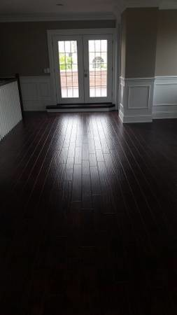 Expert Hardwood Flooring are you in the search to get the best expert hardwood floors specialist santa rosa Asb Flooring Inc Expert Hardwood Flooring Call Today