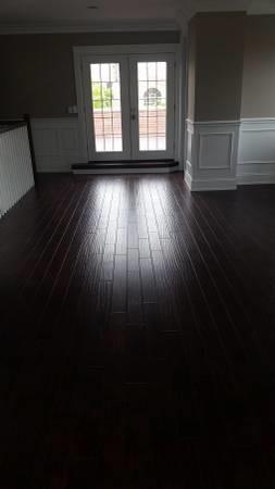 Expert Hardwood Flooring amazing hardwood floor installation hardwood flooring installation hardwood flooring installation home design Asb Flooring Inc Expert Hardwood Flooring Call Today