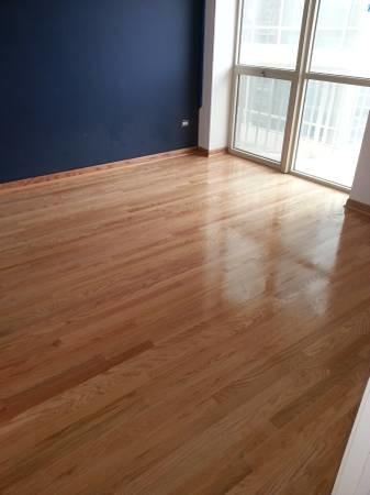 Expert Hardwood Flooring hardwood flooring in bedroom Asb Flooring Inc Expert Hardwood Flooring Call Today