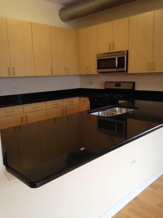 Granite Countertops 708 243 8997 Chicago Il