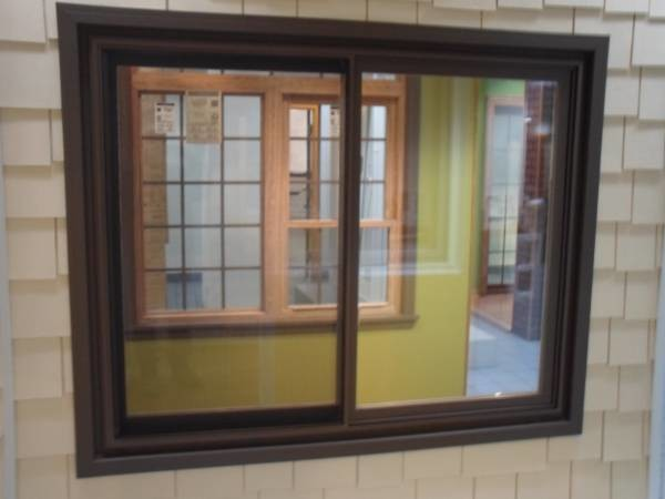 Custom made replacement windows 773 973 3000 chicago for Custom replacement windows