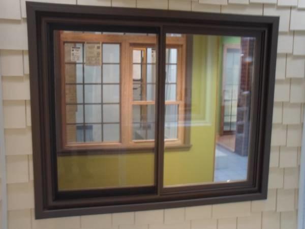 Custom Made Wood Windows : Custom made replacement windows chicago