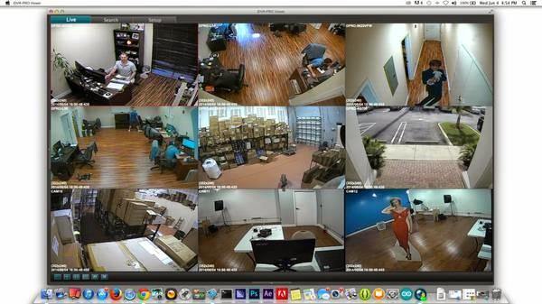 IP Camera Viewer Без СМС
