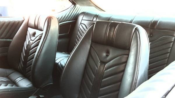 custom auto interior excellent work n sydez out 469 831 7867 dallas tx. Black Bedroom Furniture Sets. Home Design Ideas