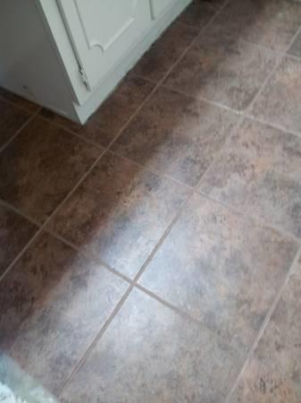 Free estimates laminate floor or tile installation 512 for Laminate flooring estimate