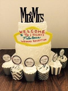 Cake Decorating Classes Dallas Tx