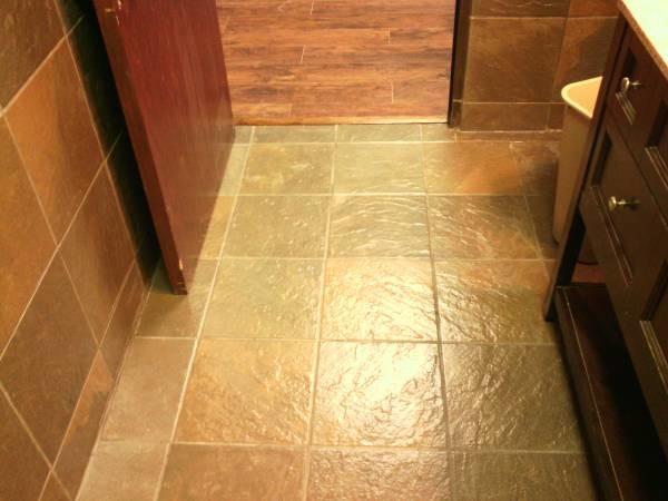 Tile Stone Laminate Wood Flooring 936 672 4114