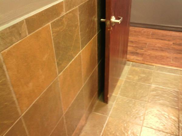 Tile stone laminate wood flooring 936 672 4114 for Hardwood floor estimate