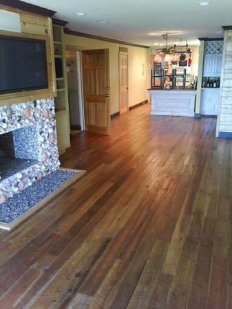 Sierra Flooring H Wood Laminate Tile Vinyl Plank Vct