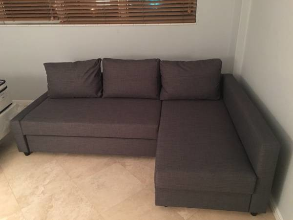 Furniture Assembly Of All The Stores In Your Home Or