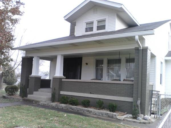 Painting Home Improvements 317 856 4040 Indianapolis