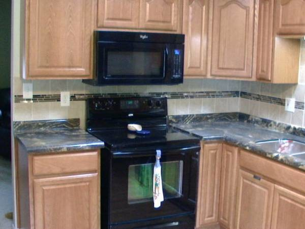 Oven convection reviews homemaker
