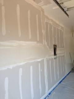 Fast Amp Affordable Home Repair 5 Star Handyman Service