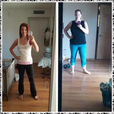 Ok weight loss center