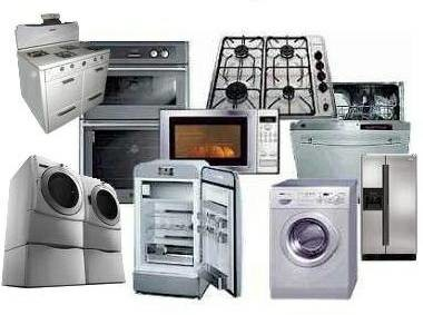 washing machine parts tn