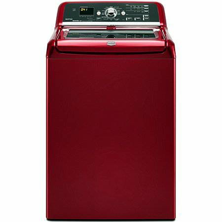 washing machine repair tn