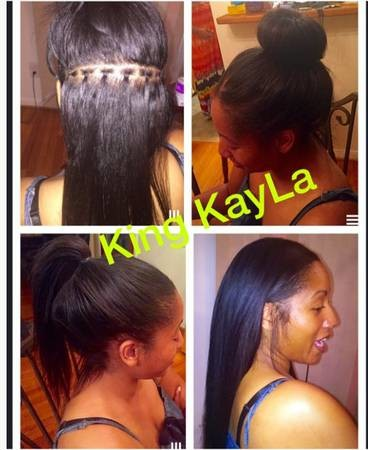 Lace Frontal Sew Ins Lace Closure Sew Ins 248 325 4981