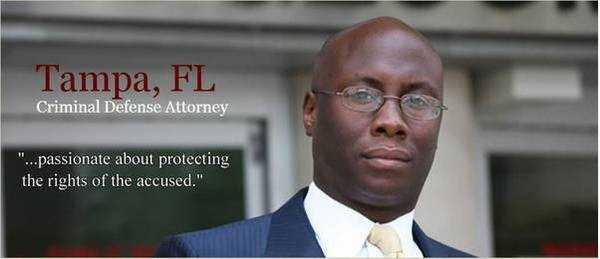 Affordable Criminal Defense Attorney - Marc A. Joseph, P.A ...