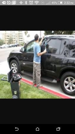 Fast and freindly car door unlock service 210 857 0219 for Door unlock service