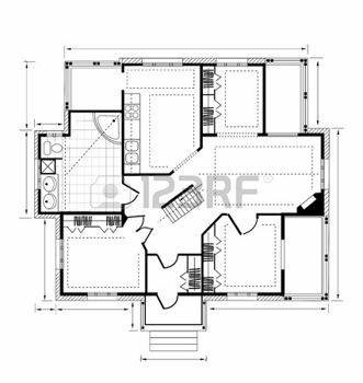 Architectural Draftsman Draw Your House Remodeling Plans. Architectural Draftsman Draw Your House Remodeling Plans  210  290