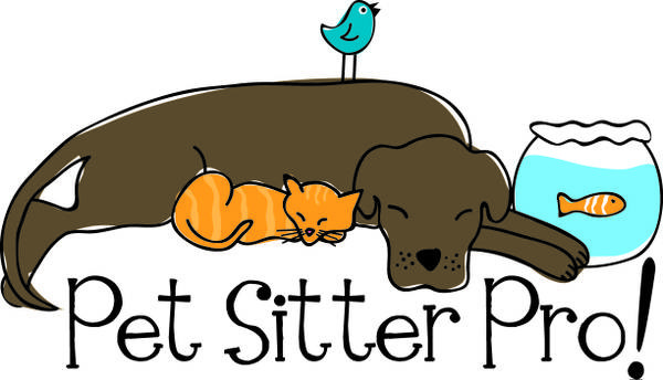 Raquel Pet Sitting Service (210) 606-5501 - San Antonio ...