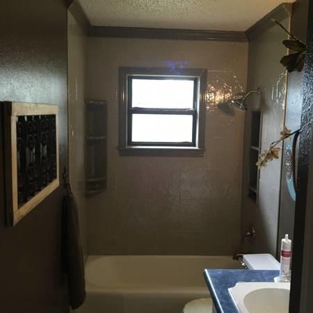 Bathroom Remodel Lubbock bathroom remodel lubbock tx - bathroom design