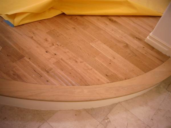 I Install Wood Flooring Vinyl Planks Laminate Engineered For 1ft 714 495 5397 Santa Ana
