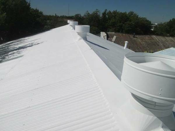 Mobile Home Roof Coatings Best Prices In Town 619 366