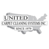 United Carpet Cleaning Systems