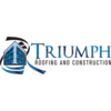 Triumph Roofing - Roofing and Construction