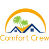 Comfort Crew Moving and Painting