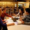 Washington Academy of Languages
