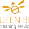 Queen Bee Cleaning Service