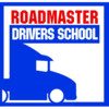 Roadmaster Drivers School