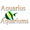 Aquarius Aquariums