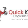 Quick Key Locksmith