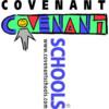 Covenant School of Del Norte