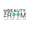The Beauty Room Dallas