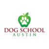 Dog School Austin