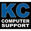 KC Computer Support
