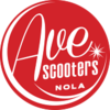 Avenue Scooters